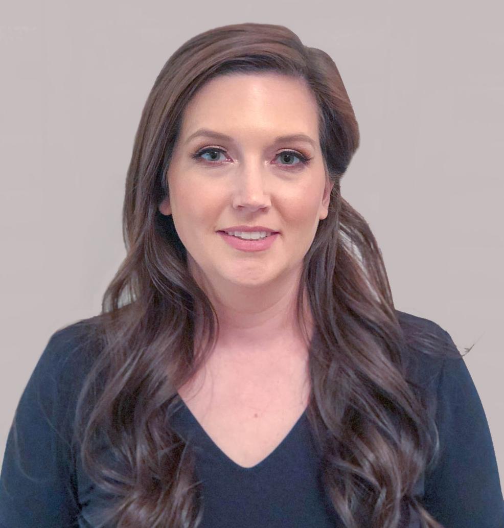 Megan Dorris