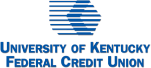 UK Federal Credit Union